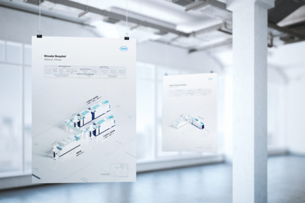 OH37 3D Posters and graphics graphic_design_poster